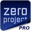 The zero-project Ring Kit Pro icon